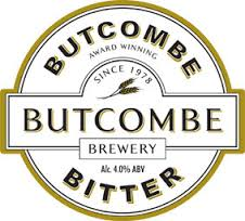 butcombe